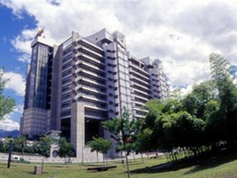 Grupo EPM obtuvo utilidades por 867 millones de dólares en 2013