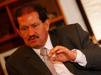 Angelino Garzón afirma que es urgente  inversión social en Buenaventura