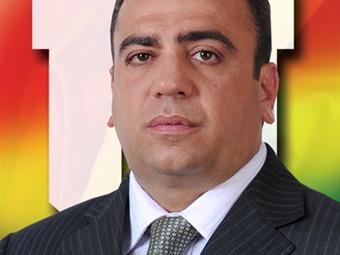 Quién es Musa Abraham Besaile Fayad, el mayor elector de La U en el Senado