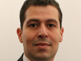José Alfredo Gnecco de primo a varón electoral en Cesar y La Guajira