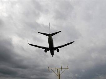 Avianca no penalizará a pasajeros que no puedan llegar a aeropuerto de Cali