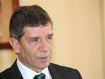 Pardo confirma salida de todo el gabinete Distrital