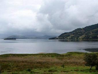 En Boyacá conforman la Veeduría Ciudadana del lago de Tota