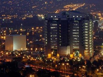 Medell n y manizales las ciudades con mejor calidad de - Ciudades con mejor calidad de vida en espana ...