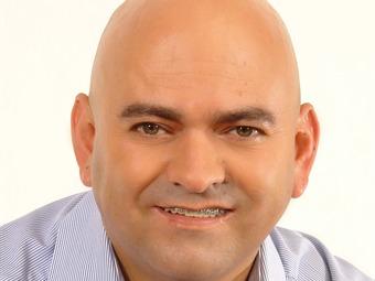 Carlos Alirio Muñoz