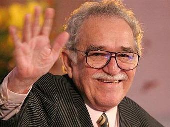 Gabo, cronología de una vida escrita con tinta indeleble