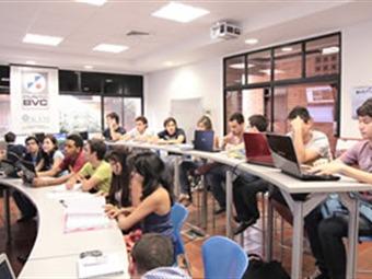Las mejores universidades colombianas, según la profesión