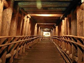 Antioquia mantiene autoridad minera otorgada por el Gobierno Nacional