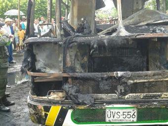 Será investigado accidente que dejó 32 niños muertos: Santos