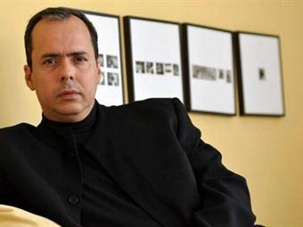 """J.J. Rendón pide que presenten pruebas en su contra """"si es que existen"""""""