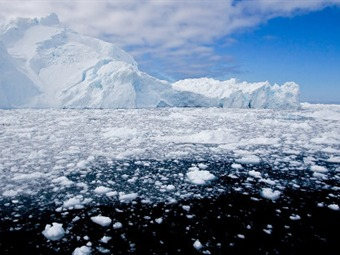 Científicos afirman que la Tierra tendrá grandes cambios para el año 2050