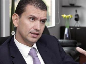 Fiscalía prepara extinción de dominio a bienes de Emilio Tapias