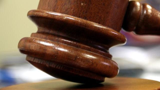 Los insultos y falsas acusaciones en internet serán castigados con cárcel