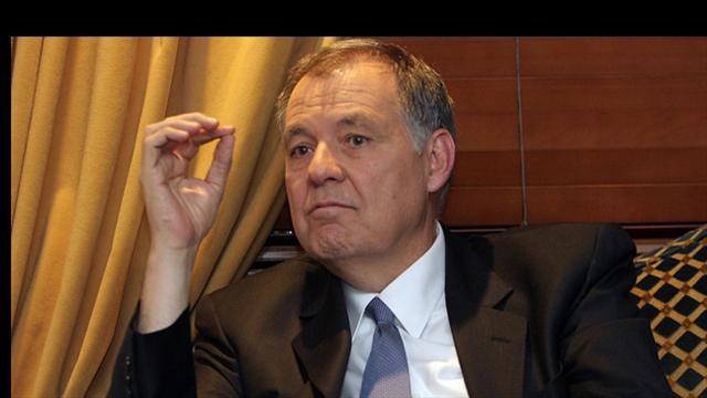 Dejusticia recusa 6 consejeros de Estado en demanda contra el procurador