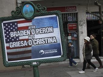 Sin acuerdo avanza negociación entre Argentina y los fondos especulativos