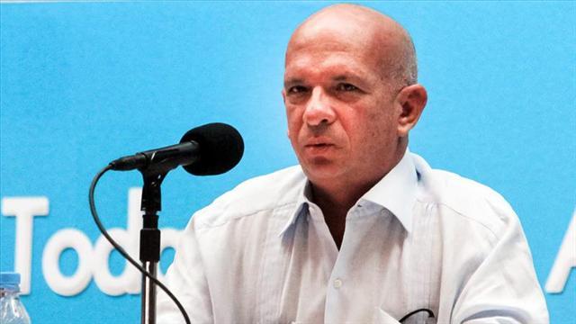 Venezuela afirma que Carvajal no tiene deudas con justicia colombiana