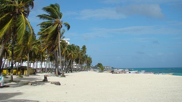 San Andrés, ciudad con menos rechazo al narcotráfico, según encuesta