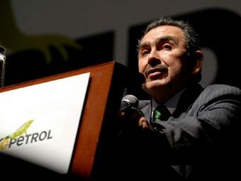 Javier Gutiérrez Pemberthy