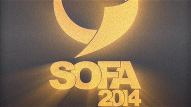 Con variedad en actividades se realiza Sofa 2014, en Bogotá