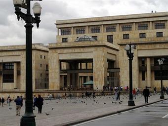 Pilotos piden ayuda de la Corte Constitucional por problemática laboral
