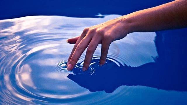 Un millón de bogotanos estarán sin servicio de agua el 4 de noviembre