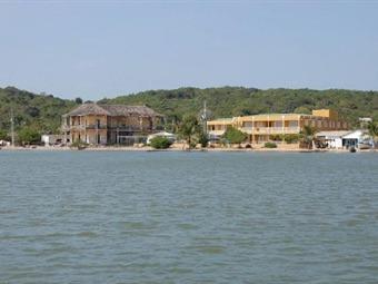 Cae fallo que suspendía trámite del Estatuto Aduanero en islas de Cartagena