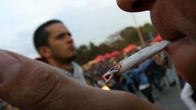 Trabas del uribismo a cannabis medicinal son injustificadas: Galán