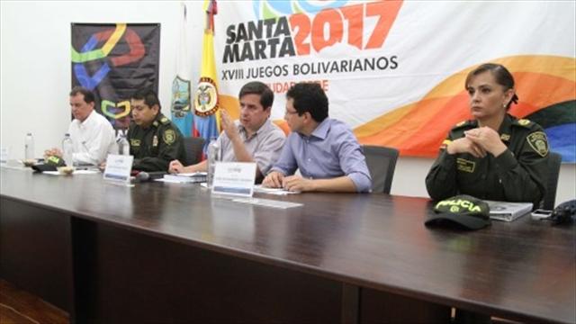 Hoteleros samarios piden al Gobierno menos discursos y más acción
