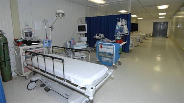 Gobierno desafía a la justicia si no firma Ley Estatutaria de Salud