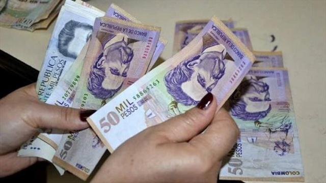 Resultado de imagen para plata colombiana