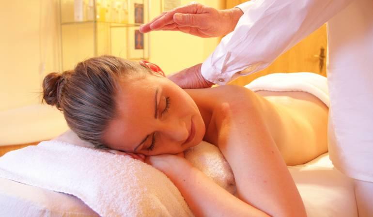 chicas que ofrecen servicios sexuales masaje tantrico anal