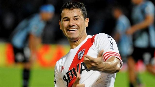 Boca, Rosario Central y Estudiantes son líderes y River volvió al triunfo