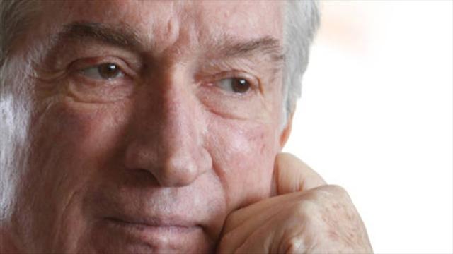 Murió Nicanor Restrepo reconocido empresario