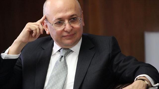 Fiscal niega persecución a Pretelt por diferencias sobre proceso de paz