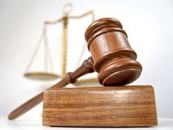 Juzgados toman medidas para evitar escándalo como el de C. Constitucional