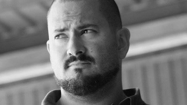 paracadista Juan Pablo Iragorri Onu condenado Qatar: Al paracaidista colombiano condenado en Qatar le violaron sus derechos: ONU