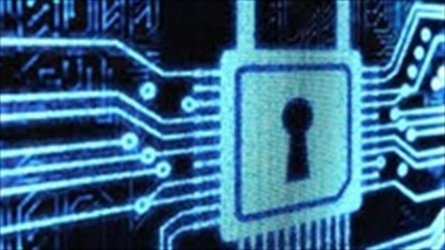 El cibercrimen deja pérdidas cercanas a  500 millones de dólares en el país