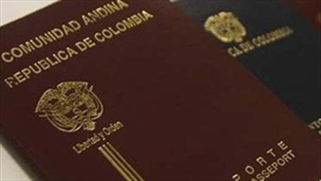 Levantan requisito de visado para colombianos en Curaçao