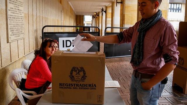 Elecciones 2015 mafias en cuerpo ajeno actualidad for En cuerpo ajeno