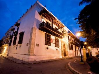 En Cartagena todos los miércoles aplicaran promociones turísticas