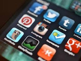 Cómo limpiar los datos personales de tu celular antes de venderlo o regalar