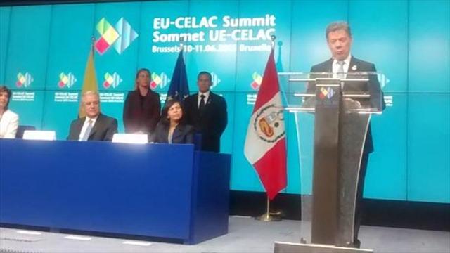 Tailandia y República Dominicana tampoco exigirán visas a colombianos