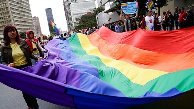 El 30 de julio Corte realizará audiencia sobre matrimonio entre parejas gay