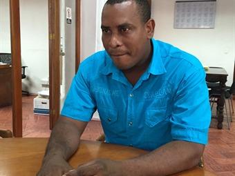 Centro de antidiscriminación racial respalda a hombre agredido en Cartagena