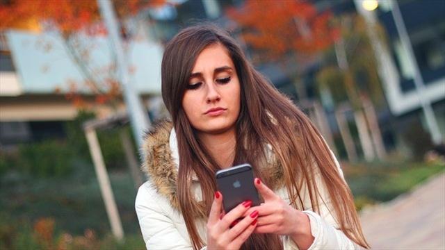 7 pasos sencillos para no perder tus datos al cambiar de iPhone a Android