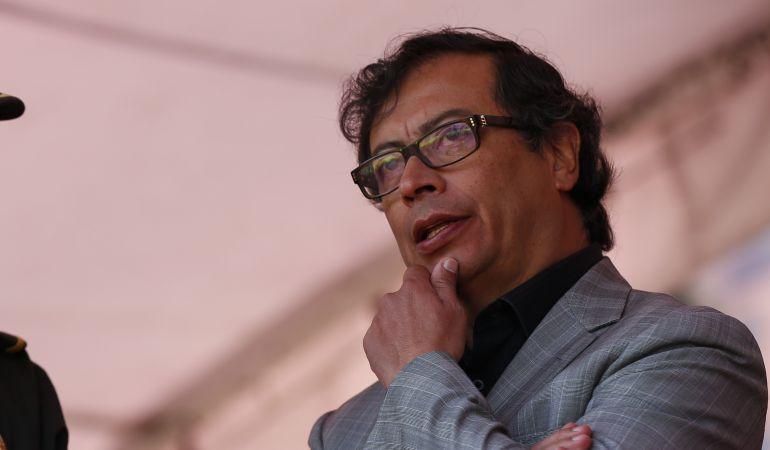 Alcalde Petro, de nuevo llamado a juicio disciplinario por la Procuraduría