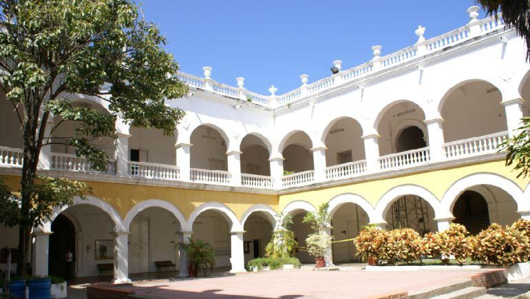 Foto: www.incartagenaguide.com