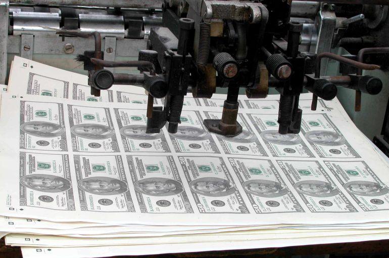 El dolar bajó 20 pesos: Dólar en Colombia inició las operaciones con tendencia a la baja