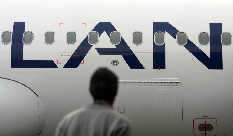 LAN dispuso medidas a pasajeros que tienen tiquetes a Cúcuta