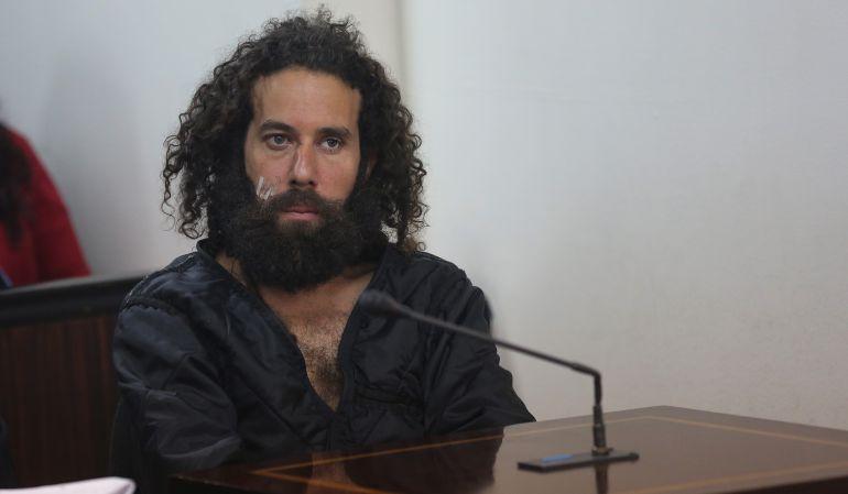 Manotas Char busca preacuerdo con la Fiscalía